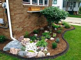 How to Assess Garden Drainage