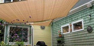 Simple Sun Deck Plans