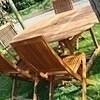 Hardwood Furniture Care Tips