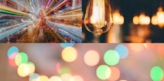 Patio Lighting: A DIY Guide