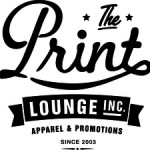 Print_Lounge_logo_final-resized