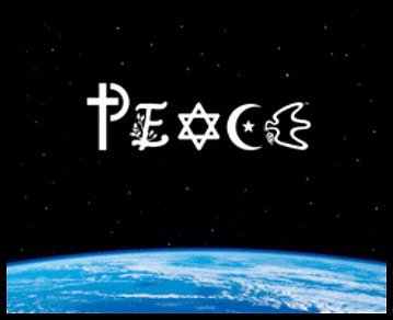 peace_on_earthdeplaceminterris-org_