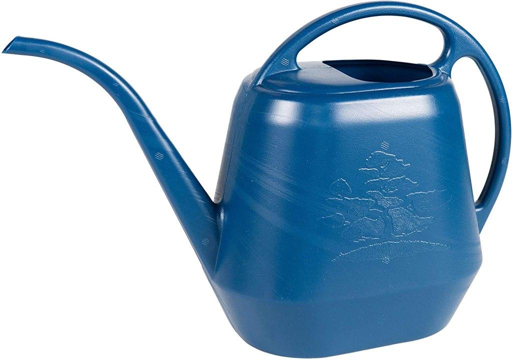Plant Water pot