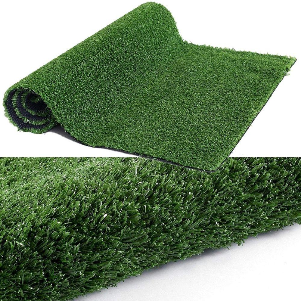 GL Artificial Grass Turf Lawn