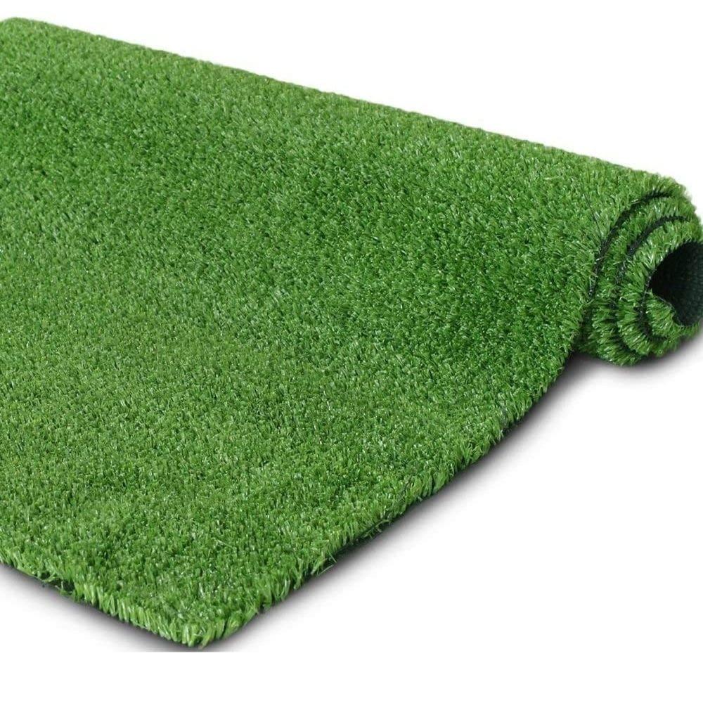 GL Artificial Turf Grass Lawn