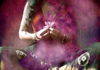 Meditation & Mantra – The Joy of Practice – October 27 – 29