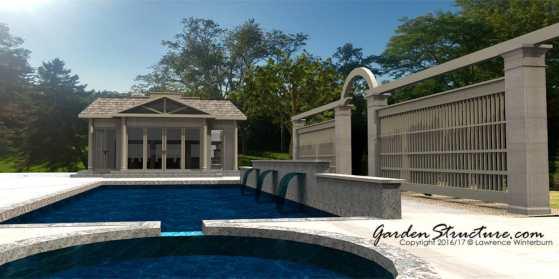Outdoor Deck Designers Oakville Mississauga