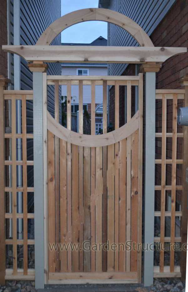 G001 Gate before Stain