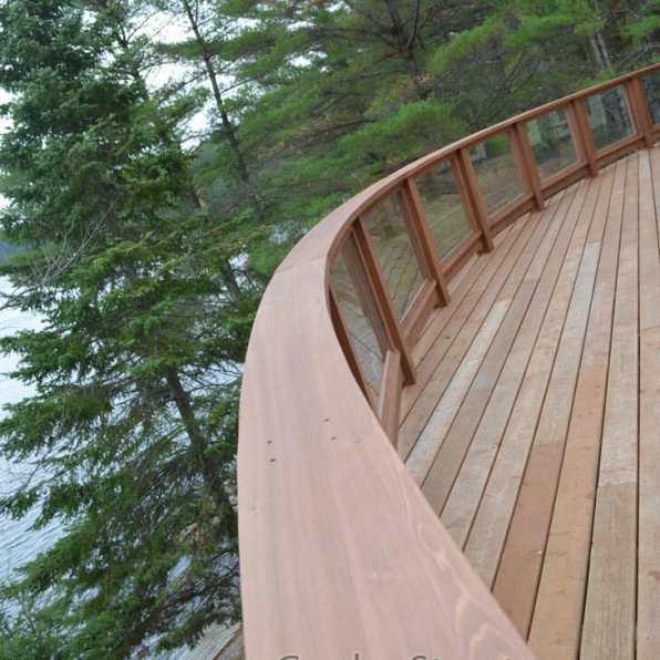 curved-decks-railings