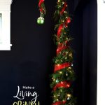 How To Make A Nine Foot Grinch Christmas Tree Diy Whoville Tree
