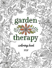 Come on, Get Crafty: Host an Adult Coloring Party ...