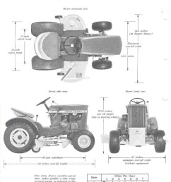 john deere 112 garden tractor this page is dedicated to all things john deere l120 transmission diagram john deere 112 transmission diagram [ 762 x 1045 Pixel ]