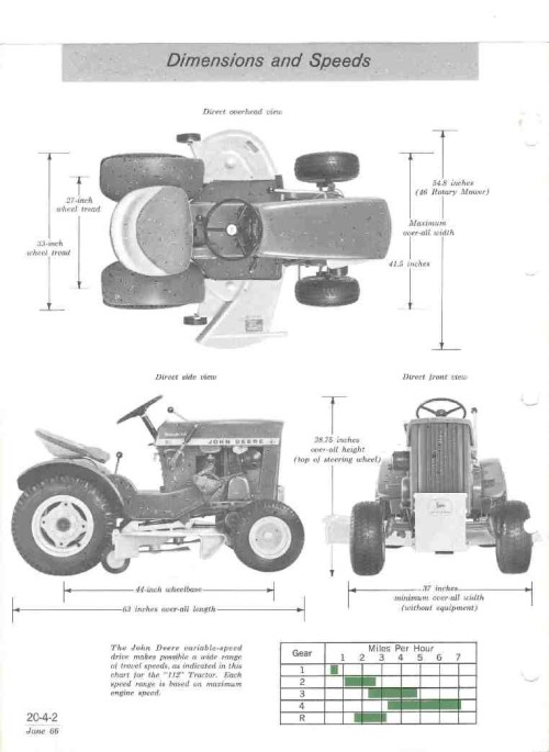 small resolution of john deere 112 garden tractor this page is dedicated to all things john deere l120 transmission diagram john deere 112 transmission diagram