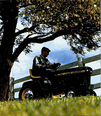 1969 john deere 140 wiring diagram for cub cadet zero turn garden tractor this page is dedicated to all things built greatness in the late 60 s legendary heavy equipment company introducted a new type of machine that was perfect