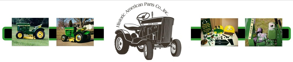 1969 john deere 140 wiring diagram baldor 2 hp 3 phase motor garden tractor this page is dedicated to all things for the