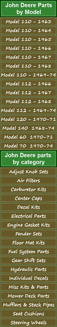 1969 john deere 140 wiring diagram fill in the blank eye garden tractor this page is dedicated to all things for