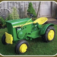 John Deere 316 Kohler Wiring Diagram 2010 Dodge Journey Starter 110 Garden Tractor This Page Is Dedicated To All Things For The