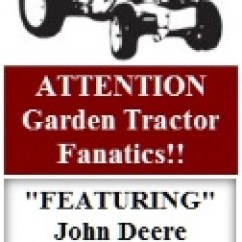 1969 John Deere 140 Wiring Diagram Ford Duraspark Ignition Garden Tractor This Page Is Dedicated To All Things Built For Greatness In The Late 60 S Legendary Heavy Equipment Company Introducted A New Type Of Machine That Was Perfect