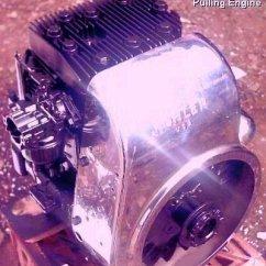 Kohler Mand Racing Parts Ge Kv2c Form 48a Wiring Diagram Professional Engine Rebuilding Buildups And Modifications