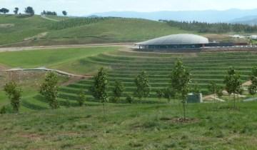 National Arboretum, Canberra