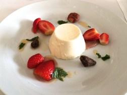 Noosa_Dessert at Valentino's