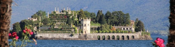 BOT_Italy_LakeStresa_IsolaBellaBaroqueGarden_1014_APT_GU copy