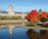 CANMontreal12772243LiLR