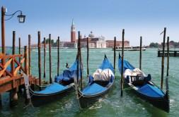 ITA_Venice_gondolas8_APT_GU