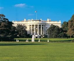 USA_Washington_WhiteHouse_030589_GU - Copy