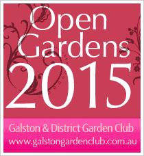 open-gardens-2015
