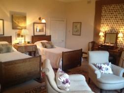 Millgate House Room 2
