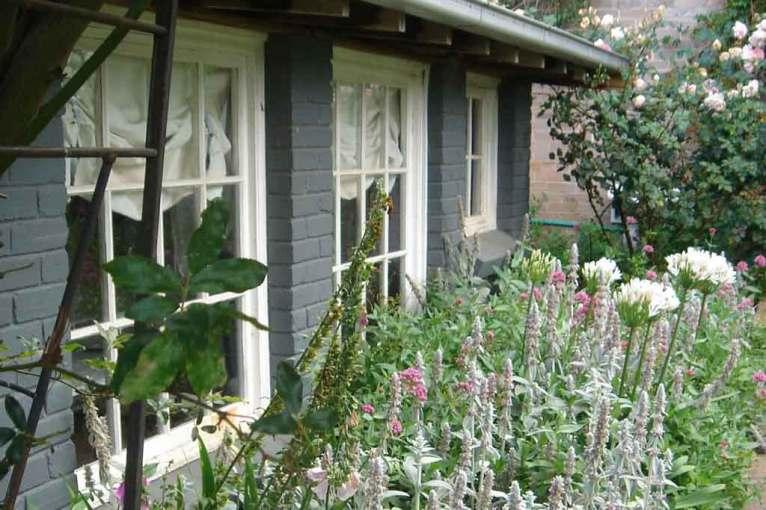 Owl-Pen-Cottage