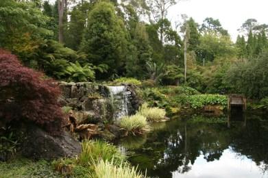 'Windyridge' at Mt Wilson, NSW