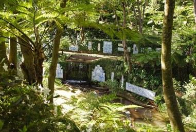 Monte Palace Gardens, Madeira © Allie Caulfield/Flickr