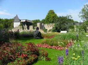 Koblenz Garden Show