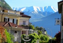 Gardens of Italy tour