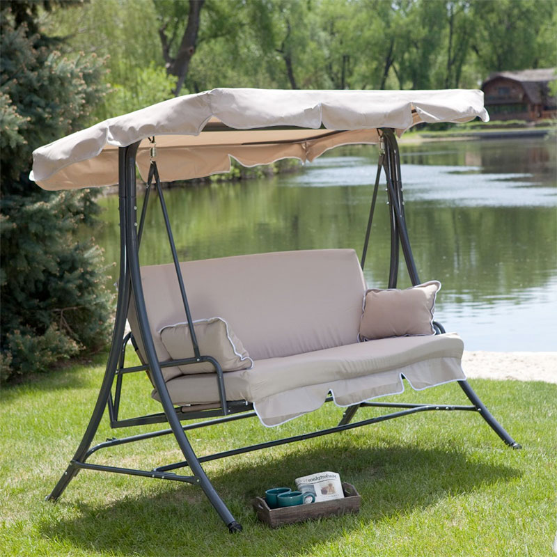 Replacement Canopy For Swing Garden Winds Canada