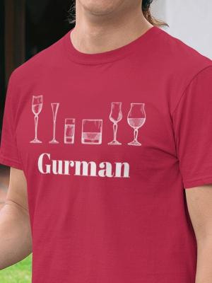 Gurman