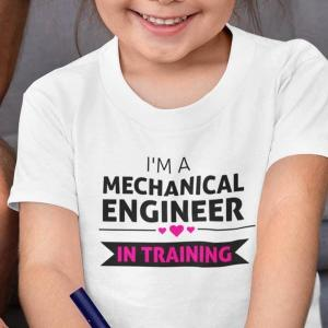 Im a mechanical engineer in training