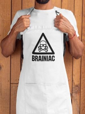 Predpasnik Brainiac