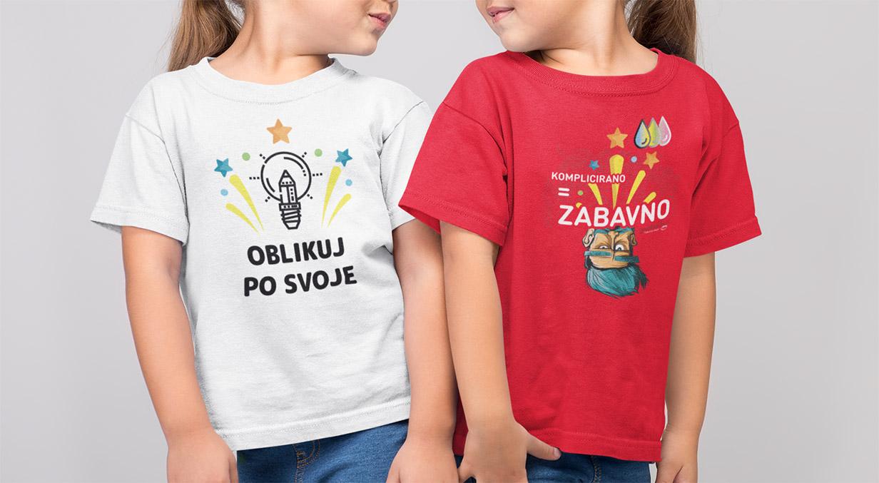 Garderoba-tiskarna-majic-unikatna-otroska-oblacila-banner