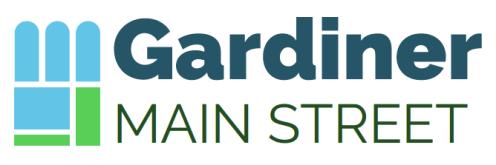 Logo-Gardiner-Main-Street