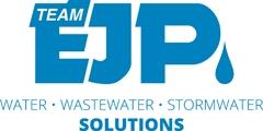 EJP logo 2