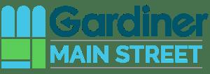 GMS Logo Horizontal