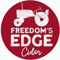 freedoms edge