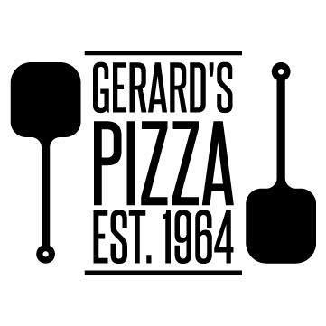 gerards logo