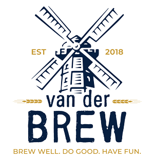 van-der-Brew_logo_RGB_300px