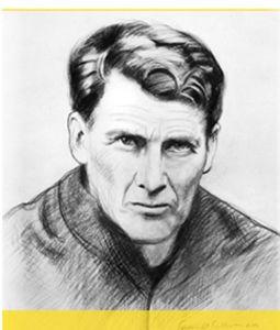 Fr John Sullivan Monthly Mass