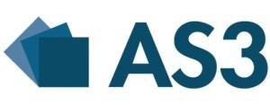 as3-logo