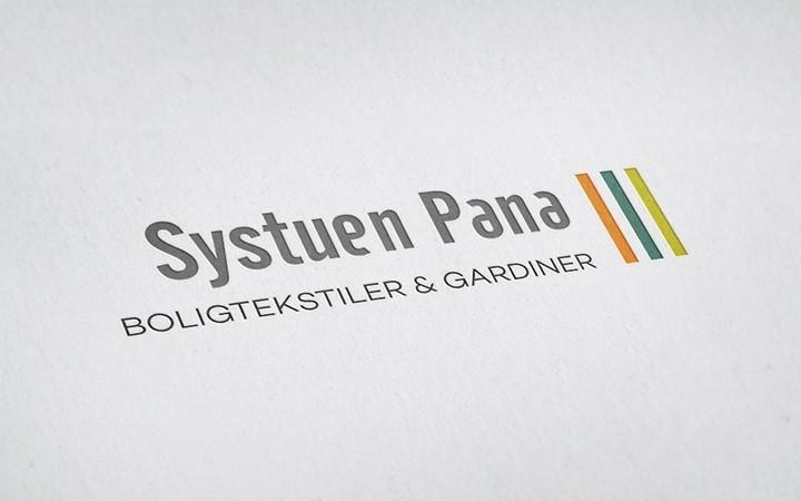 Systuen Pana